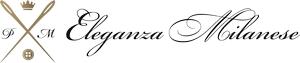 PM Eleganza Milanese Logo